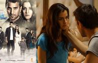 Turkish series Sen Anlat Karadeniz Episode 19 english subtitles