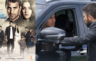 Turkish series Sen Anlat Karadeniz Episode 20 english subtitles