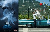 Turkish series Sen Anlat Karadeniz Episode 23 english subtitles