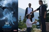 Turkish series Sen Anlat Karadeniz Episode 25 english subtitles