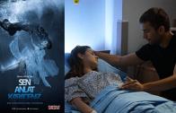Turkish series Sen Anlat Karadeniz Episode 27 english subtitles