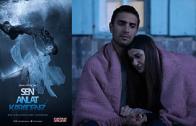 Turkish series Sen Anlat Karadeniz Episode 28 english subtitles