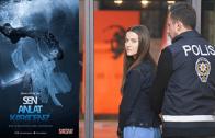 Turkish series Sen Anlat Karadeniz Episode 30 english subtitles