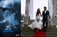 Turkish series Sen Anlat Karadeniz Episode 31 english subtitles