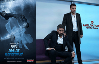 Turkish series Sen Anlat Karadeniz Episode 32 english subtitles