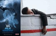 Turkish series Sen Anlat Karadeniz Episode 33 english subtitles