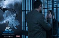 Turkish series Sen Anlat Karadeniz Episode 36 english subtitles