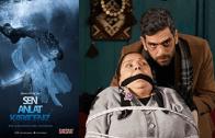 Turkish series Sen Anlat Karadeniz Episode 37 english subtitles