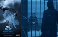 Turkish series Sen Anlat Karadeniz Episode 39 english subtitles