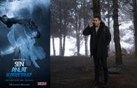 Turkish series Sen Anlat Karadeniz Episode 41 english subtitles