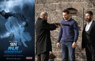 Turkish series Sen Anlat Karadeniz Episode 42 english subtitles