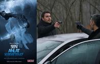 Turkish series Sen Anlat Karadeniz Episode 43 english subtitles
