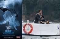 Turkish series Sen Anlat Karadeniz Episode 45 english subtitles