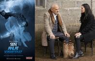 Turkish series Sen Anlat Karadeniz Episode 46 english subtitles