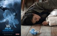 Turkish series Sen Anlat Karadeniz Episode 47 english subtitles
