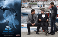 Turkish series Sen Anlat Karadeniz Episode 48 english subtitles