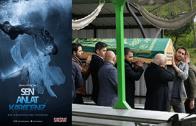 Turkish series Sen Anlat Karadeniz Episode 51 english subtitles