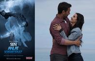 Turkish series Sen Anlat Karadeniz Episode 52 english subtitles