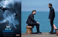 Turkish series Sen Anlat Karadeniz Episode 53 english subtitles