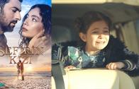 Turkish series Sefirin Kızı episode 2 english subtitles