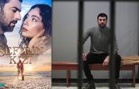 Turkish series Sefirin Kızı episode 3 english subtitles
