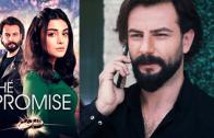 Turkish series Yemin episode 131 english subtitles