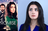 Turkish series Yemin episode 132 english subtitles