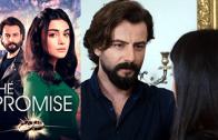 Turkish series Yemin episode 133 english subtitles
