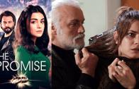 Turkish series Yemin episode 134 english subtitles