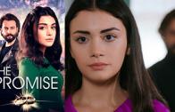 Turkish series Yemin episode 136 english subtitles