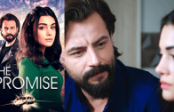 Turkish series Yemin episode 138 english subtitles