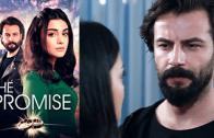 Turkish series Yemin episode 141 english subtitles