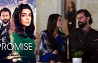 Turkish series Yemin episode 144 english subtitles