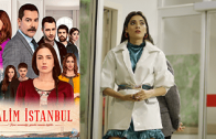 Turkish series Zalim İstanbul episode 22 english subtitles