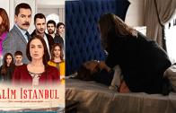 Turkish series Zalim İstanbul episode 23 english subtitles