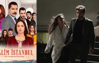 Zalim İstanbul episode 21