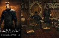 Turkish series Kuruluş Osman episode 8 english subtitles