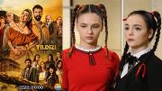 Turkish series Kuzey Yıldızı episode 17 english subtitles