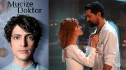 Turkish series Mucize Doktor episode 18 english subtitles