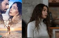 Turkish series Sefirin Kızı episode 5 english subtitles