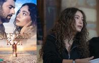 Turkish series Sefirin Kızı episode 7 english subtitles