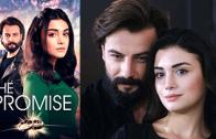 Turkish series Yemin episode 151 english subtitles