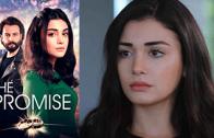 Turkish series Yemin episode 152 english subtitles