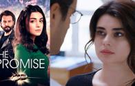 Turkish series Yemin episode 154 english subtitles