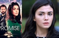 Turkish series Yemin episode 155 english subtitles