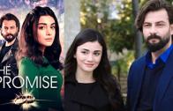 Turkish series Yemin episode 156 english subtitles