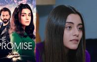 Turkish series Yemin episode 157 english subtitles