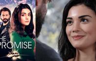 Turkish series Yemin episode 158 english subtitles