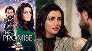 Turkish series Yemin episode 161 english subtitles