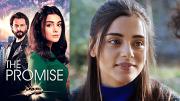 Turkish series Yemin episode 162 english subtitles